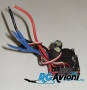 Brushless_Car_ES_4fe052d78daab