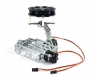 brushless-gimbal
